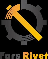 لوگو پرچ فارس